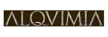 alquimia-logo2