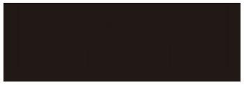 gdc_logo3