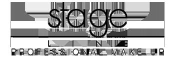 stage_logo1